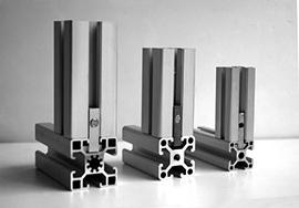 机械加工铝和压铸铝的区别