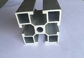 铝型材建材选购